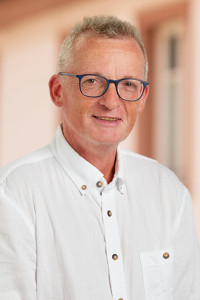 Stephan Steyer, Platz 19