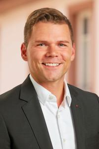 Marco Heller, Platz 31