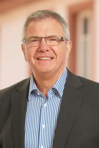 Wilfried Oelmann, Platz 40